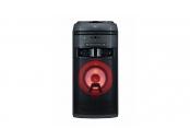 LG OK55 Hi-Fi Entertainment System 500 W