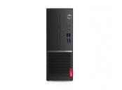 Lenovo V530s G5400/4GB/128GB SSD/HD Graphics/DVD-RW/SFF/Win10HOME