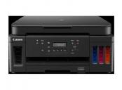 Canon PIXMA G6040 - PSC/A4/WiFi/LAN/CISS/DUPLEX/4800x1200/USB