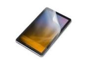 Belkin Tablet ClearScreen Overlay 7 (univerzální ochranná folie na tablet 7