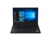 Lenovo ThinkPad E590 i5-8265U/8GB/256GB SSD+1TB-5400/Integrated/15,6FHD IPS matný/Win10Pro černý