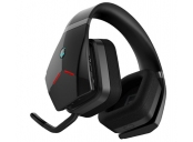 Alienware 510H 7.1. Gaming Headset (Dark Side of the Moon) - AW510H