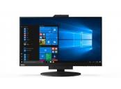 Lenovo LCD Tiny-in-One 27 IPS WLED 2560x1440/16:9/1000:1/14ms/DP/HDMI/USB/Pivot/VESA
