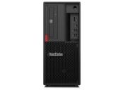 Lenovo ThinkStation P330 i7-8700/16GB/256GB SSD/nVidia P4000 8GB/DVD-RW/Tower/Win10PRO + monitor T2224d ZDARMA