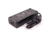 oem adapter 30W, 2-pin - pro Acer Aspire one A110,A150,D150,D250, A531, P531, A751