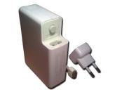 Náhradní AC adapter pro Apple 85W, Magsafe - neoriginální