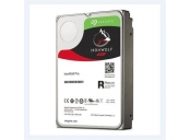 Seagate IronWolf PRO, NAS HDD, 10TB, 3.5, SATAIII, 256MB cache, 7.200RPM