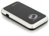 NaviLock GPS Bluetooth Receiver BT-399