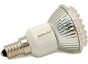 Žárovka LED AJE-W4814WHP, 2,5W/230V/E14, ActiveJet