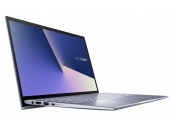 ASUS UX431FA-AN015R i7-8565U/16GB/512GB/14 FHD, IPS/Win10Pro/stříbrný