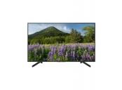 SONY BRAVIA KD-55XF7096 4K HDR TV Motionflow XR 400 Hz SELEKCE