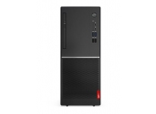 Lenovo V530 i3-8100/4GB/1TB HDD 7200rpm/HD Graphics/DVD-RW/tower/Win10Pro