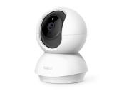 TP-LINK Tapo C200 - IP kamera s naklápením a WiFi