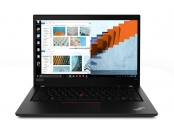 Lenovo ThinkPad T490 i7-8565U/8GB/512GB SSD/nVidia MX250 2GB/14FHD IPS/Win10PRO/Black