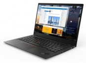 Lenovo ThinkPad X1 Carbon 7th Gen i7-8565U/16GB/512GB SSD/UHD Graphics 620/14FHD IPS TOUCH/4G/Win10PRO/Black