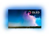 Philips 55 55OLED754 4K UHD OLED SmartTV, 139cm, Ambilight 3 stranný
