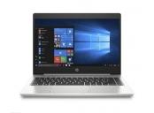 HP ProBook 440 G6 Intel i7-8565U/16GB/512GB+volný slot 2,5/14