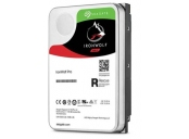 Seagate IronWolf PRO, NAS HDD, 6TB, 3.5, SATAIII, 256MB cache, 7.200RPM