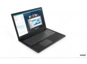 Lenovo V145-15AST A9-9425/4GB/128GB SSD/DVD-RW/integrated R5/15,6FHD matný/Win10Home