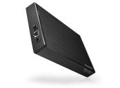 AXAGON EE35-XA3, USB3.0 - SATA, 3.5 externí ALINE box