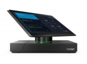 Lenovo ThinkSmart Hub 500 for ZOOM i5-7500T/8GB/128GB SSD/11,6 TOUCH/Skype Room/Tiny/integrated//Win10ENT