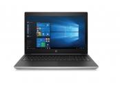 HP ProBook 450 G5 i5-8250U / 8GB / 256GB + 1TB / 15,6