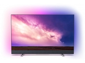 Philips 55PUS8804 - 139cm (podpora DVB-T2)