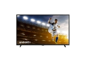 Vivax LED TV 49 (124cm) - 49S60T2S2SM (podporuje DVB-T2)