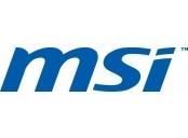 MSI rozšířená záruka , 1Y Extension warranty card