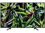 SONY BRAVIA KD-55XG7096 4K HDR TV Motionflow XR 400 Hz SELEKCE