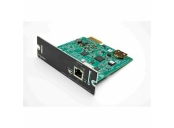 APC UPS Network Management Card AP9640 with PowerChute Network Shutdown