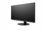Lenovo LCD P27q 27 IPS WLED/16:9/2560x1440/1000:1/4ms/350cd-m2/2xHDMI+DP+mDP/5xUSB/pivot