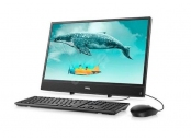 DELL Inspiron 22 AIO 3280 21,5 FHD/i3-8145U/8GB/ 1TB/Intel UHD/Win 10 64 bit