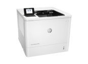 HP LaserJet Enterprise M607n (A4/ 52 ppm/ USB2.0/ Ethernet)