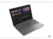 Lenovo V15-IWL i5-826U/8GB/512GB SSD/integrated/15,6 FHD matný/Win10PRO