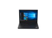 Lenovo ThinkPad E15 i5-10210U/8GB/256GB SSD+1TB-5400/Radeon RX640 2GB/15,6 FHD IPS/W10PRO černý