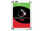 Seagate IronWolf PRO, NAS HDD, 4TB, 3.5, SATAIII, 128MB cache, 7.200RPM