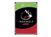 Seagate IronWolf, NAS HDD, 12TB, 3.5, SATAIII, 256MB cache, 7.200RPM