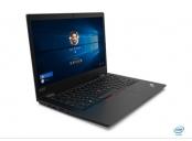 Lenovo ThinkPad L13 i5-10210U/8GB/512GB SSD/integrated/13.3 FHD IPS matný/Win10PRO/Black