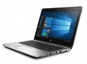 HP EliteBook 820 G3 i5-6200U/8GB/256GB SSD/12.5 FHD/backlit keyb /Win 10 Pro