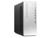 HP PC ENVY 795-0008nc/i5-9400F/8GB/256GB SSD + 1 TB/GTX 1060 3GB/DVDRW/WIN 10 HOME