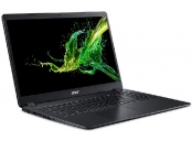 Acer Aspire 3 ((A315-56-362P) i3-1005G1/4GB+N/128GB SSD+N/UHD Graphics/15.6 FHD LED matný/BT/W10 Home/Black