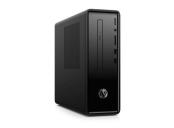 HP PC 290-a0006nc/AMD A4-9125/4GB/256GB SSD/Radeon R3/DVDRW/WIN 10 HOME