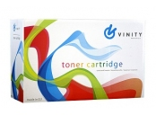 VINITY toner HP CE285A | č. 85A | Black | 1600str