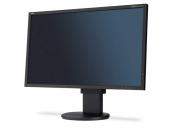 NEC 24 EA244WMi - 1920x1200, IPS, W-LED, 350cd, D-sub, DVI, DP, HDMI, USB, Repro, černý