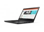 Lenovo ThinkPad T470   i7-7600U 3,90GHz/16GB/SSD 256GB/14 HD/220nitů/AG/WWAN ready/WIN10 PRO ENG