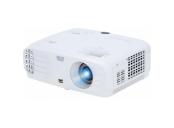 Viewsonic  PX727-4K UHD/2200 lm/12 000:1/HDMI/VGA/USB/USB mini/RS232/Repro