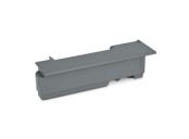 C73x, X73x Waste Toner Box (25K)