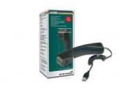 Digitus USB Telefonní sluchátko pro SKYPE