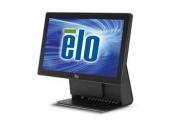 Dotykový počítač ELO 15E2, 15,6, AccuTouch, 2GHz Quad-Core, 4GB, SSD 128GB, bez OS